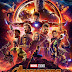 Vengadores Infinity War Trailer 2