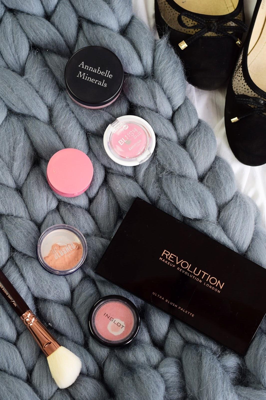 róż_do_policzków_najlepsze_jaki_wybrać_swatche_blog_inglot_annabelle_minerals_miss_sporty_bourjois_bell_makeup_revolution