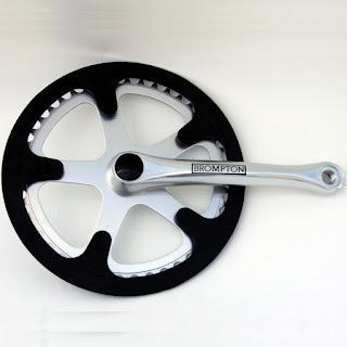 brompton-44t-chainwheel.jpg