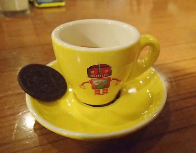 coffee lekker 188