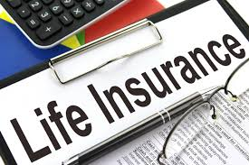 How Much Life Insurance Coverage Do I Need?