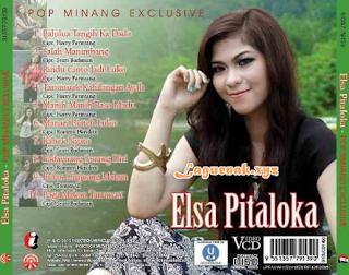 Free Download Lagu Minang Elsa Pitaloka Mp3 Terbaik Full Album Update Terbaru 2018