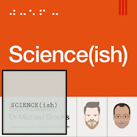 Science(ish) Podcast