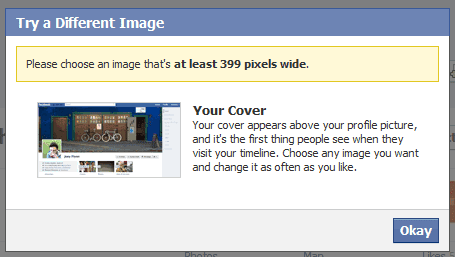 Funny Pictures: Searching For Cover Photos for Facebook ...