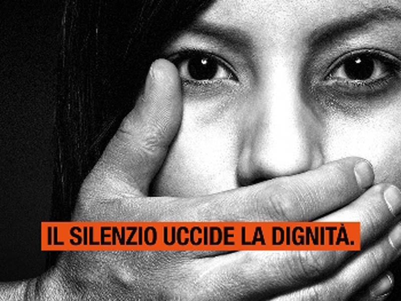Download Stop Alla Violenza Sulle Donne
