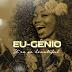 Eu-génio - You Are So Beautiful [Prod. Fleep Beatz] (Kizomba) 2017 | Download