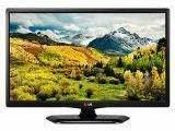 LG 24LB452 24 Inch LED TV