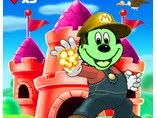 Mickey Mouse Offline Mod APK Terbaru v1.0 gratis