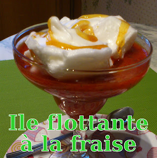 http://danslacuisinedhilary.blogspot.fr/2012/05/ile-flottante-fraise-basilic-strawberry.html