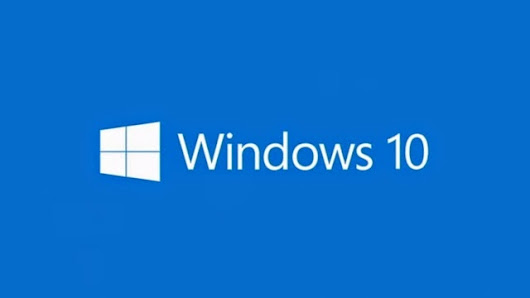 Windows 10 Technical Preview November Update Build 9879