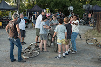 It (2017) Set Photo 1 (29)
