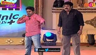 Mithai Potlam 9 – 100% Entertainment Guaranteed (Jabardast Comedians)