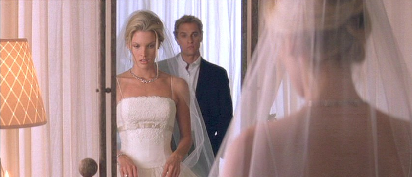 Fashion Blog: Fashion Blog's 7 Most Memorable Wedding ...