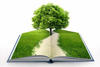 Temas de Ecología y Medio Ambiente