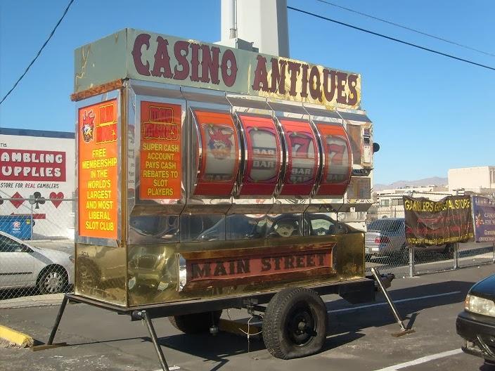 ggs casino
