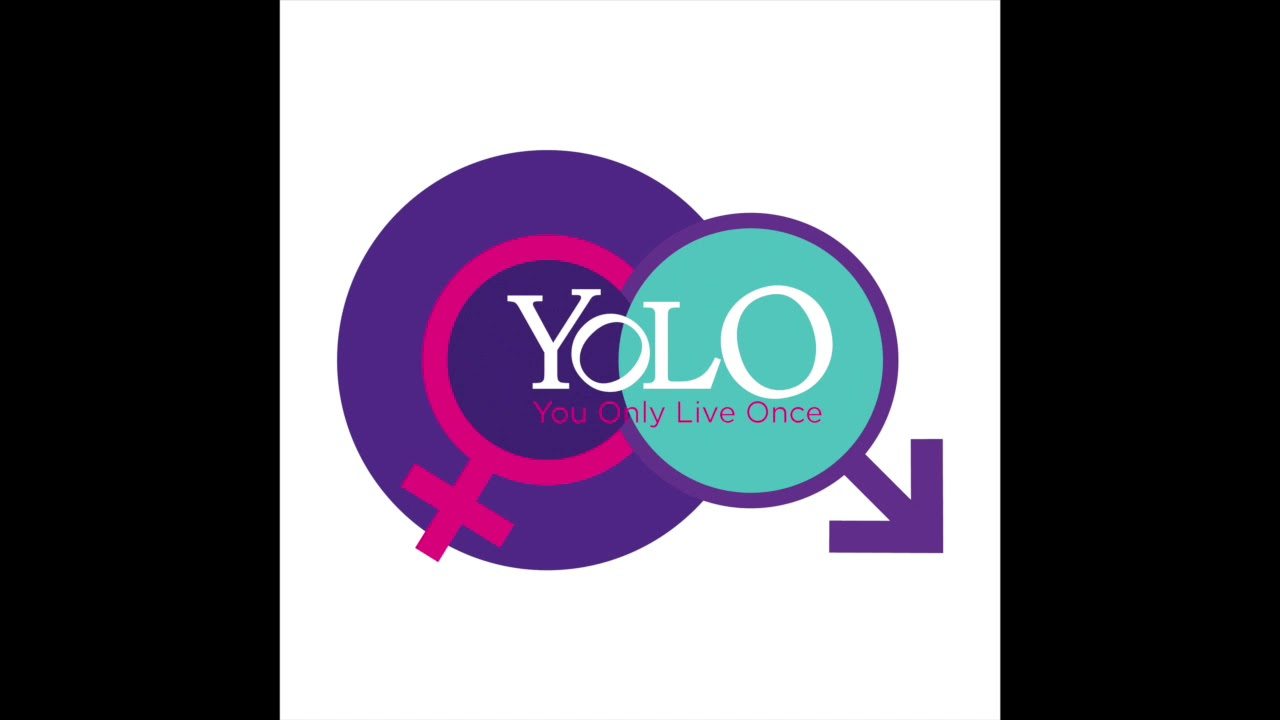 YOLO Soundtrack by Ball J - Bangs Entertainment