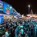 35ª Oktoberfest Blumenau tem aumento de público e consumo