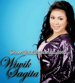 Wiwik Sagita  Mp3