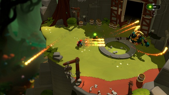 mages-of-mystralia-pc-screenshot-www.deca-games.com-5