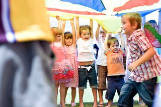 Birthday party games boy Souvenir ulang tahun anak permainan pesta ultah anak Kumpulan Ide Permainan Seru untuk Acara Ulang Tahun Anak
