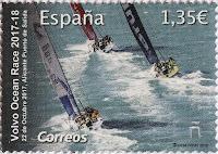 VOLVO OCEAN RACE 2017-18