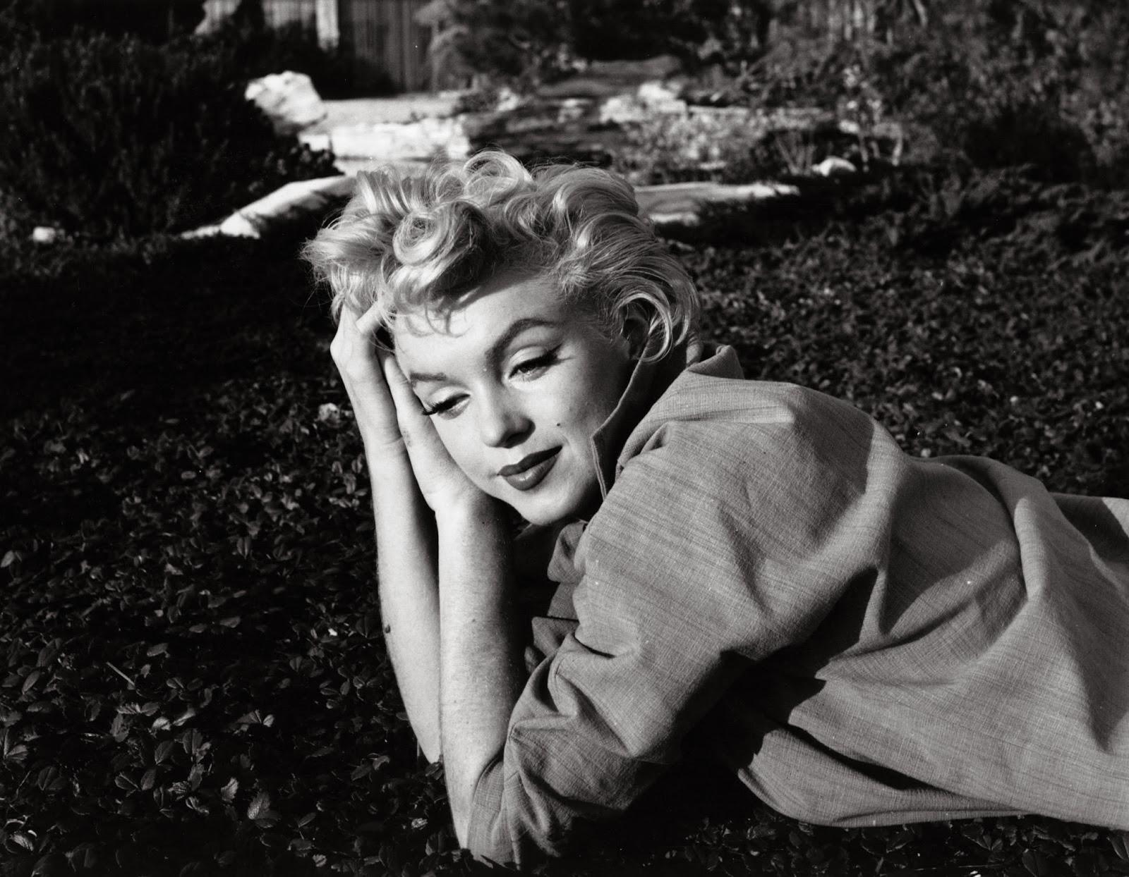 Marilyn Monroe, Free Stock Photos | Pictures In Stitches