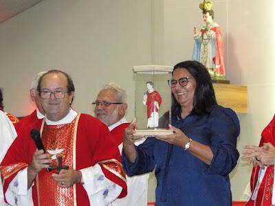 http://armaduracristao.blogspot.com/2018/08/missa-em-honra-sao-lourenco-missa-dos.html