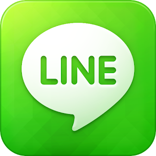 Line-For-Windows-Download