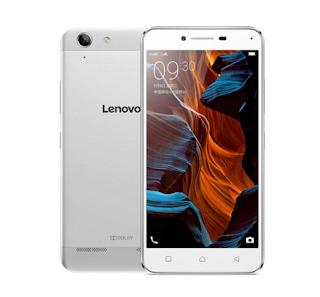Spesifikasi dan Harga Lenovo Lemon 3 Terbaru