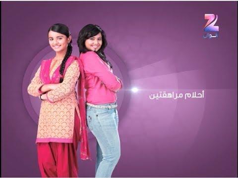 ايجي باند افلام عربي افلام اجنبي مسلسلات هندي برامج