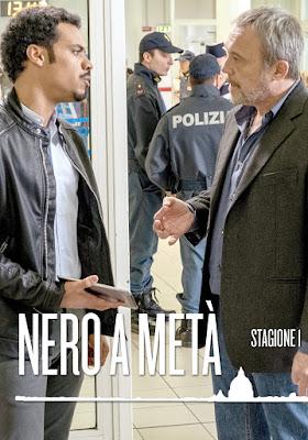 Nero A Metà (TV Series) S01 Custom HD Dual Latino 5.1