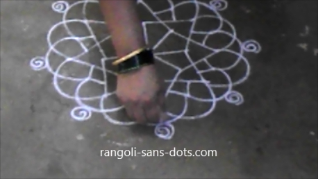 types-of-kolam-801ab.jpg