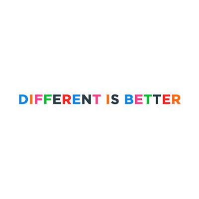 Lenovo celebra Dia Mundial da Internet (sem internet)