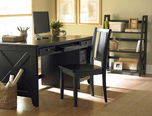 buy cheap home office furniture reviews
