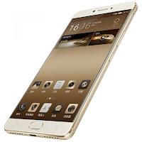 أسعار ومواصفات هاتفي Gionee M6 و Gionee M6 Plus