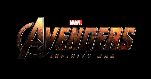 7 Wallpaper HD dari Avengers Infinity Wars