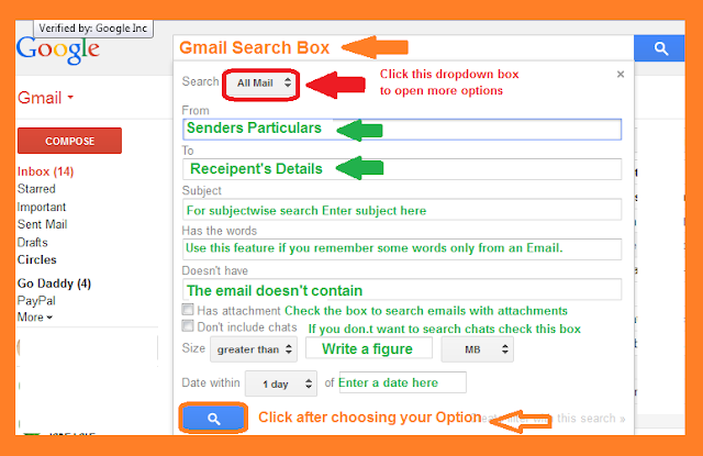 http://www.wikigreen.in/2020/02/gmail-account-how-to-use-gmail-search.html