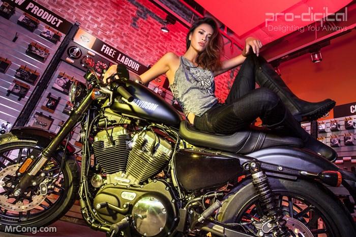 Image Girl-xinh-Viet-Nam-by-Phong-Pro-MrCong.com-020 in post Người mẫu Việt khoe dáng sexy qua góc chụp của Phong PRO (308 ảnh)