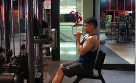 Tips Fitness Ketika Puasa | Zonapelatih