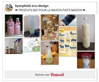 https://fr.pinterest.com/bysophieb/produits-bio-pour-la-maison-faits-maison/