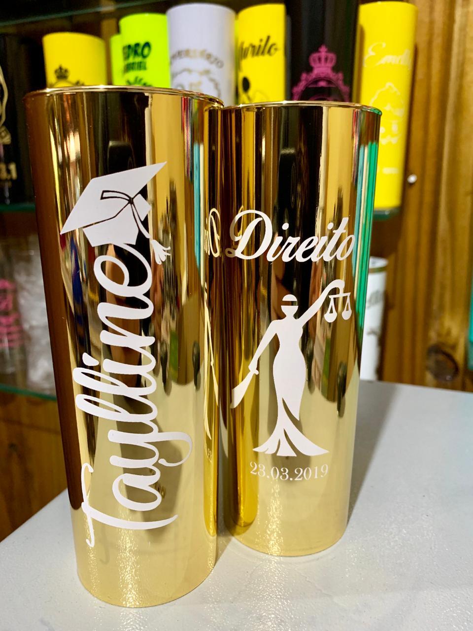 c0505d549 → COPOS PERSONALIZADOS FORMATURA DIREITO - LONG DRINK - ACRILICO ...