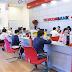 Techcombank lãi trước thuế 7.774 tỷ đồng sau ba quý