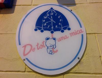 http://montse-unamicadetot.blogspot.com.es/