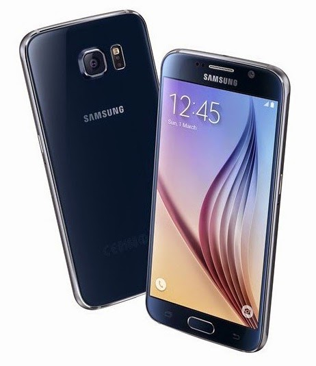 Harga Samsung Galaxy S6 - Technogrezz