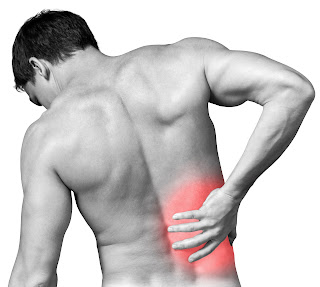 http://chennaiorthopaedics.com/back-pain-treatment/