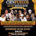 """Lanzamiento """"Soy de Cienfuegos y no soy Delincuante"""" Domingo 30"""