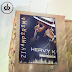Heavy K feat. Thulasizwe - Ziyamporoma