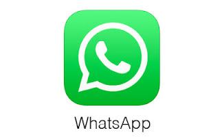 como saver si te han bloqueado en whatsapp