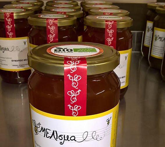 Με ασημένιο μετάλλιο σε παγκόσμιο διαγωνισμό βραβεύθηκε μέλι παραγωγού από την Αργολίδα