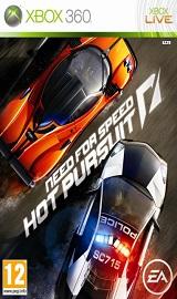 107123 0 e1e3186be750c15b8d3014905d65c323 - Need For Speed Hot Pursuit [Por Confirmar][XBOX360][USA]